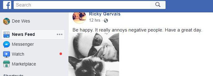 facebookpoempic